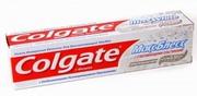 Colgate Зубная паста Max Wite Cristal Mint 100мл