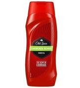 OLD SPiCE Гель для душа Danger Zone 250мл
