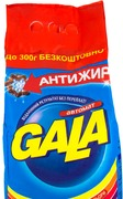 GALA Стиральный порошок для автоматической стирки Ultra Color 4,5кг