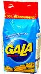 GALA Стиральный порошок для автоматической стирки Лимонная свежесть 3кг