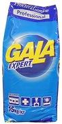GALA Стиральный порошок для автоматической стирки Expert 15кг