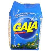GALA Стиральный порошок для автоматической стирки Весеняя свежесть 9кг