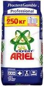 ARIEL Стиральный порошок для автоматической стирки Expert 15кг