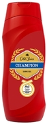 OLD SPiCE Гель для душа Champion 250мл
