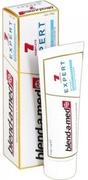 BLEND A MED Зубная паста Complete 7 Expert Захист Эмали 75мл