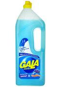 GALA Жидкость для мытья посуды Бальзам Лаванда 1л