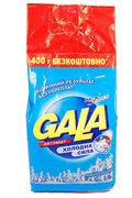GALA Стиральный порошок для автоматической стирки Морозная свежесть 3кг