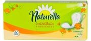 NATURELLA Мягкие ежедневные прокладки Calendula Tenderness Normal 20шт