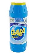 GALA Порошок для чистки Хлор 500г