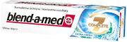 BLEND A MED Зубная паста Complete 7 Extra Fresh 100мл