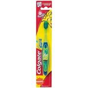 Colgate Зубная щетка Smiles (детская 5+) мягкая