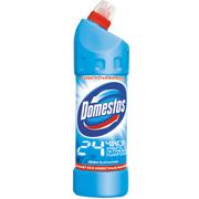 Domestos для дезинфекции 1л Атлантик