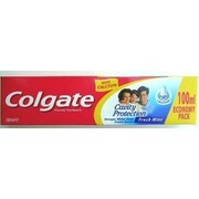 Colgate Зубная паста 50мл Cavity Protection