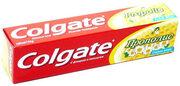 Colgate Зубная паста 50 мл Propolis