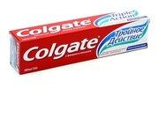 Colgate Зубная паста 100мл Triple Action