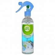 AIRWICK Освежитель воздуха AquaMist Cвежесть водпада, 500 мл