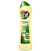 Cif чистящее средство 250 Active Lemon