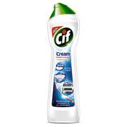 Cif чистящее средство 250 Active Fresh