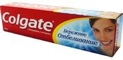 Colgate Зубная паста 100мл Gentle Witening