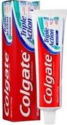 Colgate Зубная паста 150мл Triple Action