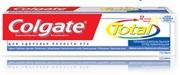 Colgate Зубная паста 100мл Total Проффесиональная Отбеливающая