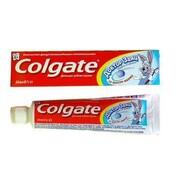 Colgate Зубная паста Доктор Заяц (возраст 2+)50 мл
