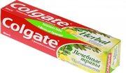 Colgate Зубная паста 150 мл Herbal