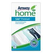 AMWAY Premium Концентрированный стиральный порошок , 1 кг