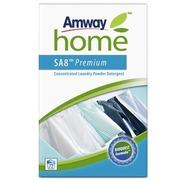 AMWAY Premium Концентрированный стиральный порошок, 3 кг