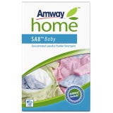 AMWAY Baby Порошок для стирки детского белья , 3 кг