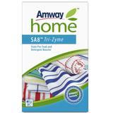 AMWAY Tri-Zyme Средство для замачивания белья и выведения пятен, 1 кг