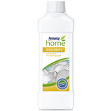 AMWAY DISH DROPS™ Концентрированная жидкость для мытья посуды, 1 л