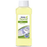 AMWAY L.O.C.™ Чистящее средство для ванных комнат, 500 мл