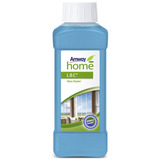 AMWAY L.O.C.™ Чистящее средство для стекол, 500 мл