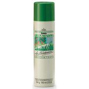 AMWAY GREEN MEDOWS Концентрированный освежитель воздуха, 150 мл