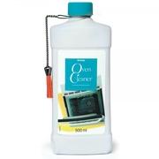 AMWAY Чистящее средство для духовок , 500 мл