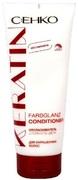 C:EHKO C.K. Кондиционер Стойкость цвета для окрашенных волос , 200 мл. (под заказ)