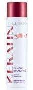 C:EHKO  C.K. Шампунь яичный для блеска волос , 250 мл.