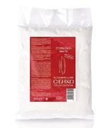 C:EHKO Blond, средтво для осветления (белый и голубой)  (пакет), 500 мл.