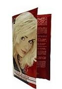 C:EHKO Супер Блонд, порция, 2*30  мл.