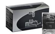 BBCos Осветляющая пудра белая п/э пакет, 500 мл.