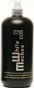 BBCos Бальзам  для обесцвеченных волос, 1000 мл.