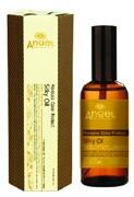 Angel Сафьяновое масло для защиты цвета и шелковистых волос, 100 мл.
