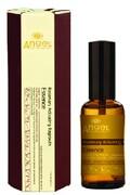 Angel Эссенция, активизирующая рост волос с экстрактом розмарина, 50 мл.