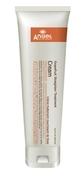 Angel Крем для прямых волос с экстрактом грейпфрута, 400 мл.