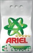 ARIEL Порошок для автоматической стирки Белая Роза 4,5кг
