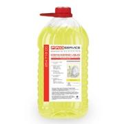 PRO Моющее средство для посуды, лимон, 5л Эконом