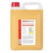 PRO Моющее средство для посуды, лимон, 5л Стандарт