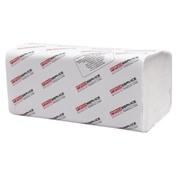 PROservice Standart полотенце V-укладка однослойное 200 шт. белые