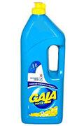 GALA Средство для мытья посуды Лимон 1л